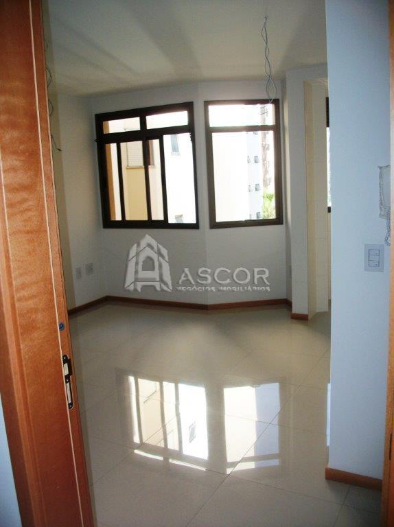 Apto 1 Dorm, Centro, Florianópolis (AP1473) - Foto 14