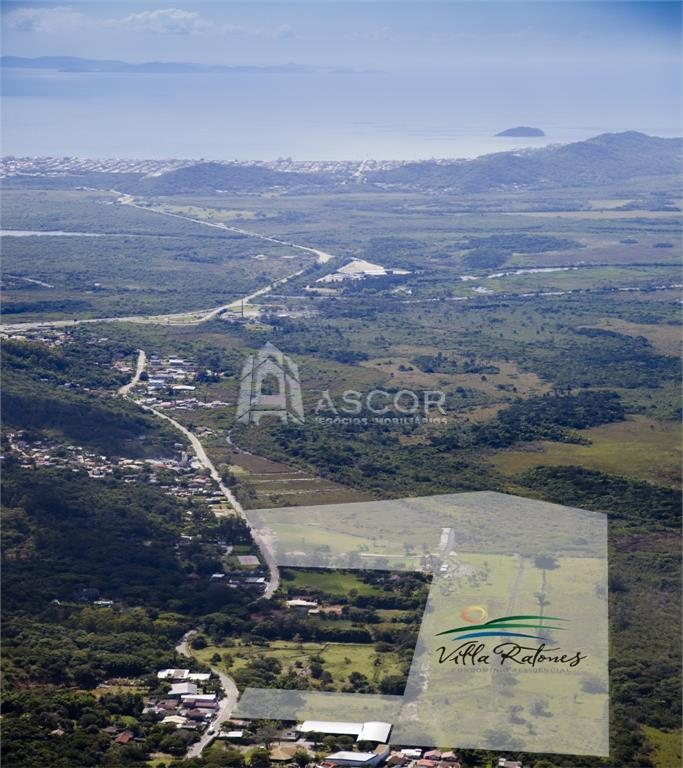 Terreno, Ratones, Florianópolis (TE0113) - Foto 20