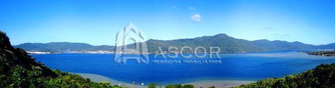 Terreno, Lagoa da Conceição, Florianópolis (TE0061) - Foto 17