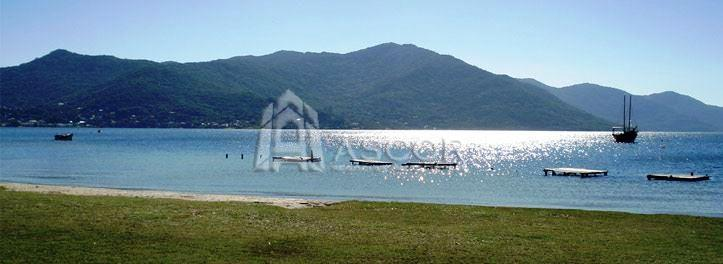 Terreno, Lagoa da Conceição, Florianópolis (TE0061) - Foto 14