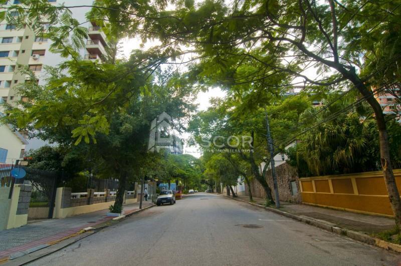 Ascor Imóveis - Apto 3 Dorm, Centro, Florianópolis - Foto 14