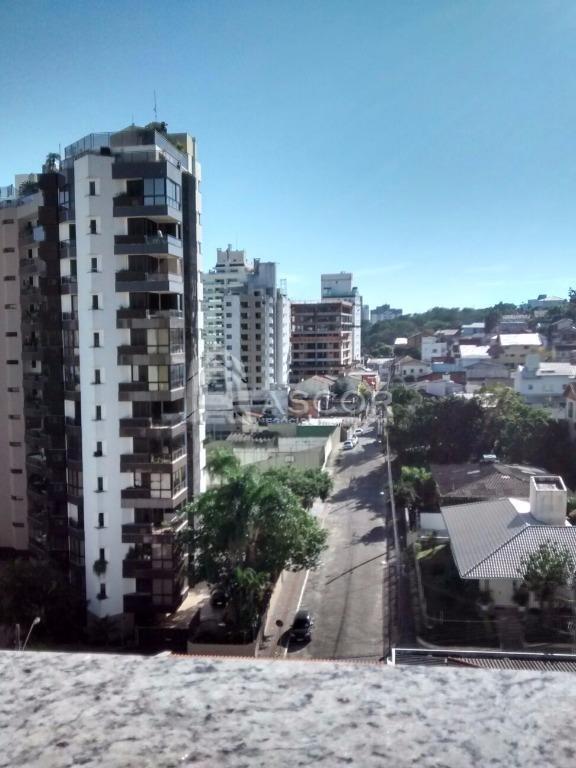 Apto 2 Dorm, Centro, Florianópolis (AP1507) - Foto 17