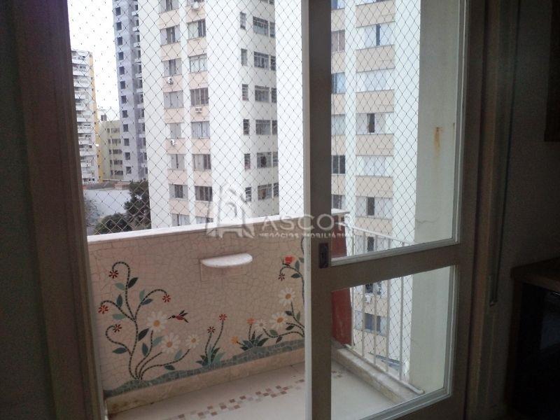 Apto 3 Dorm, Centro, Florianópolis (AP1523) - Foto 7