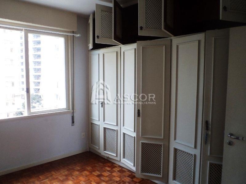 Apto 3 Dorm, Centro, Florianópolis (AP1523) - Foto 15