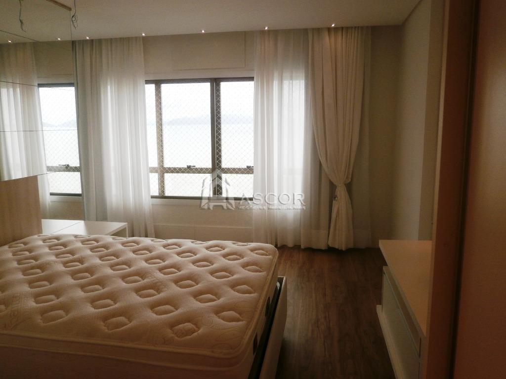 Apto 2 Dorm, Centro, Florianópolis (AP1530) - Foto 9