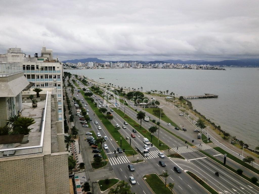 Apto 2 Dorm, Centro, Florianópolis (AP1530) - Foto 15