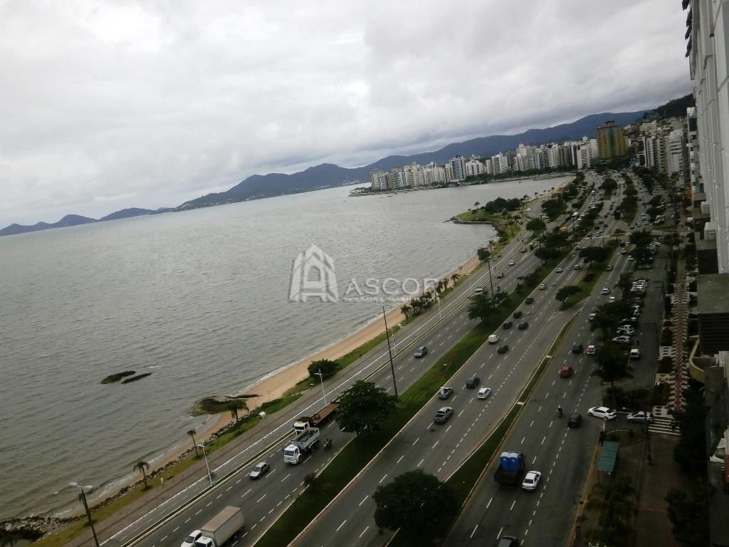Apto 2 Dorm, Centro, Florianópolis (AP1530) - Foto 18