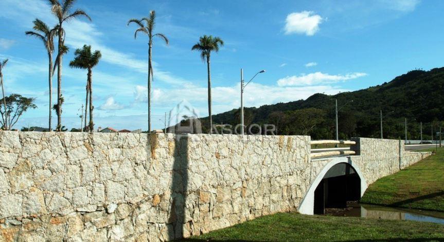 Casa 3 Dorm, Cachoeira do Bom Jesus, Florianópolis (CA0154) - Foto 13