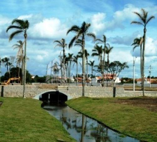Casa 3 Dorm, Cachoeira do Bom Jesus, Florianópolis (CA0154) - Foto 16