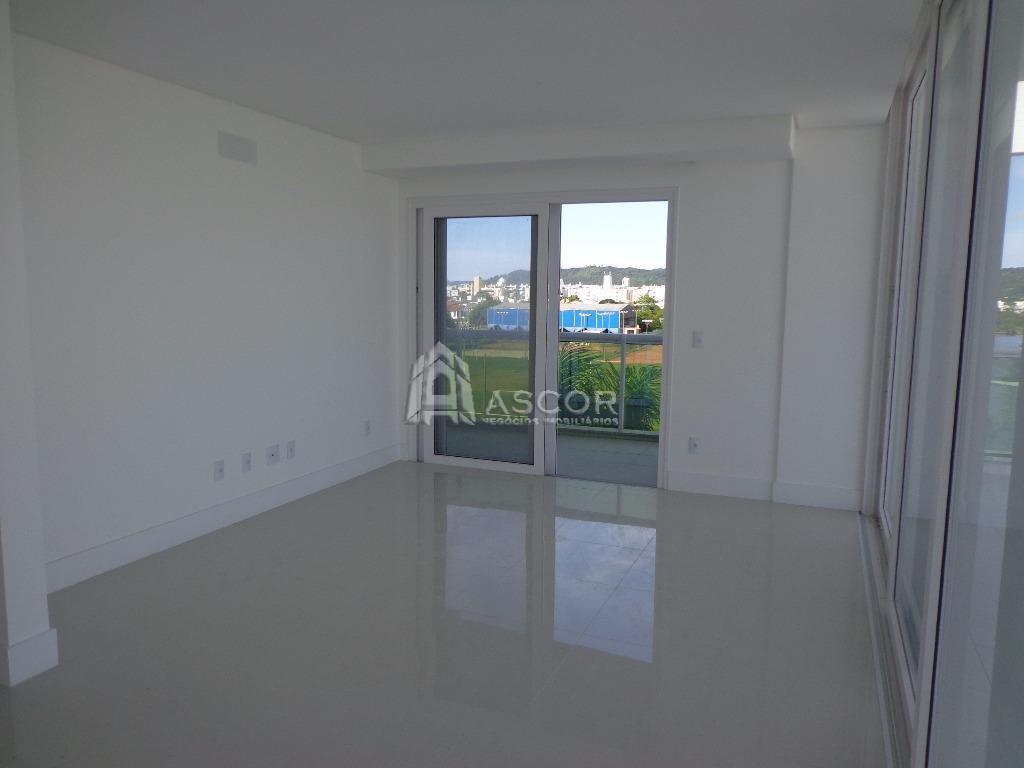 Cobertura 3 Dorm, Jurerê Internacional, Florianópolis (CO0200) - Foto 5