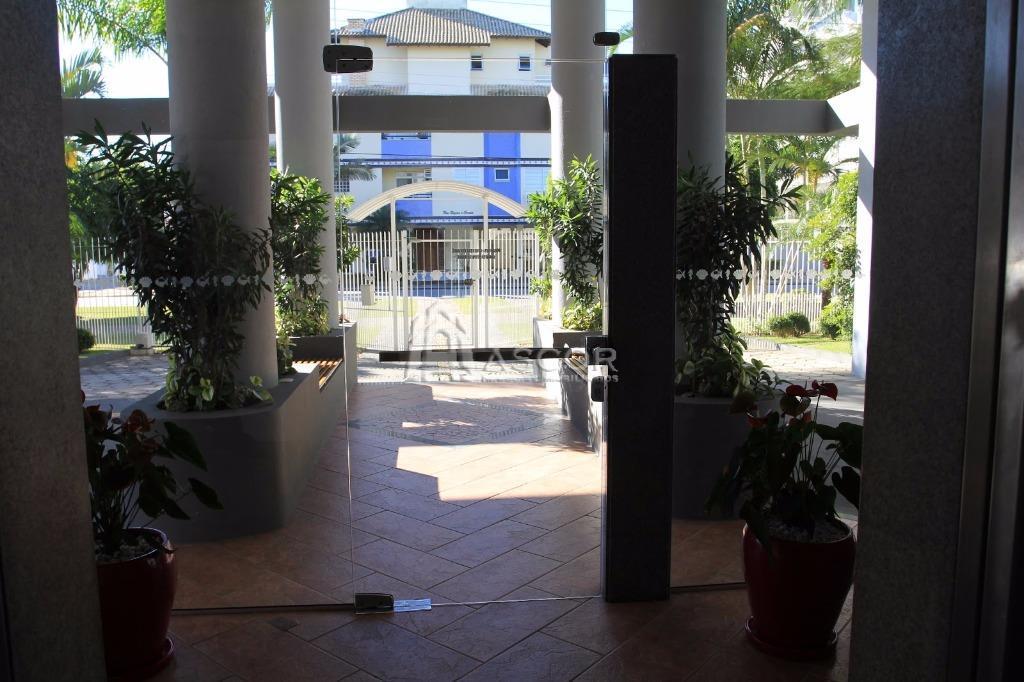 Ótimo apartamento na Praia de Jurerê Internacional, Florianó