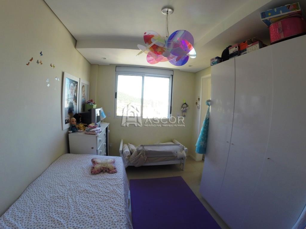 Apto 2 Dorm, Trindade, Florianópolis (AP1589) - Foto 16