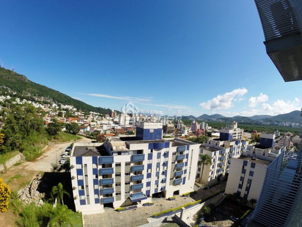 Apto 2 Dorm, Trindade, Florianópolis (AP1589) - Foto 7