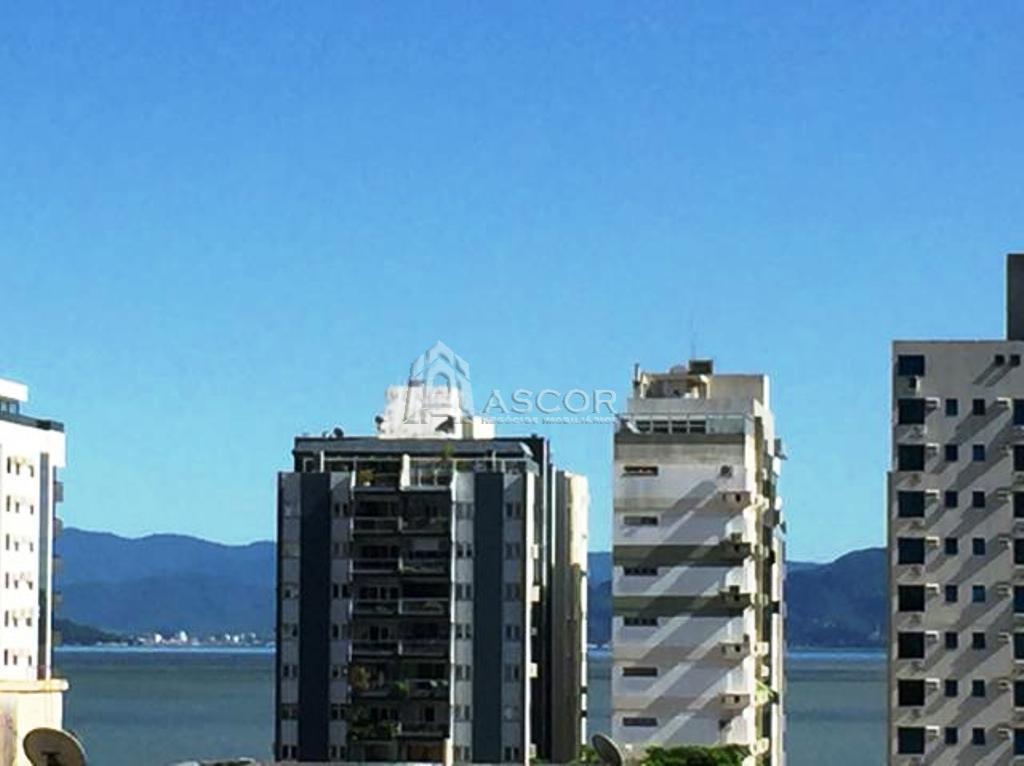 Apto 3 Dorm, Centro, Florianópolis (AP1601) - Foto 8