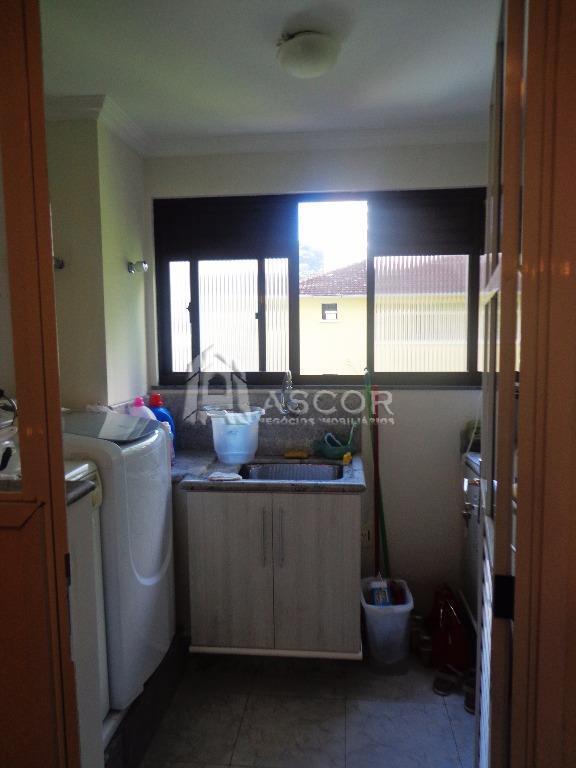 Apto 3 Dorm, Centro, Florianópolis (AP1601) - Foto 15