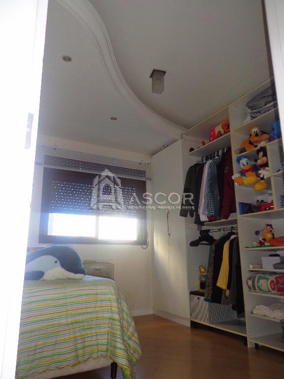 Apto 3 Dorm, Centro, Florianópolis (AP1601) - Foto 17