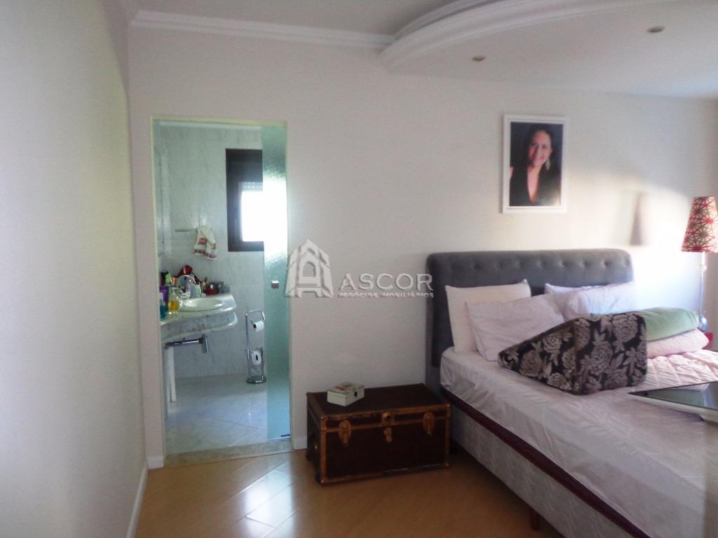 Apto 3 Dorm, Centro, Florianópolis (AP1601) - Foto 18