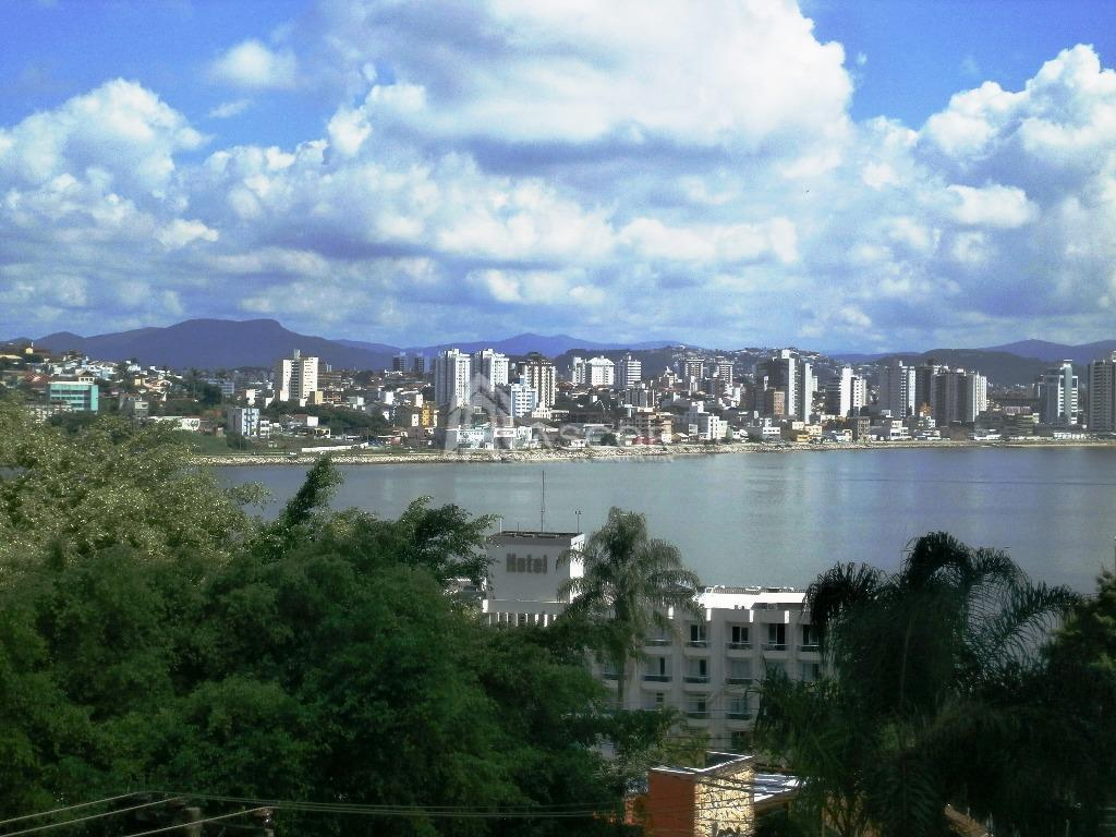 Apto 3 Dorm, Centro, Florianópolis (AP1605) - Foto 2