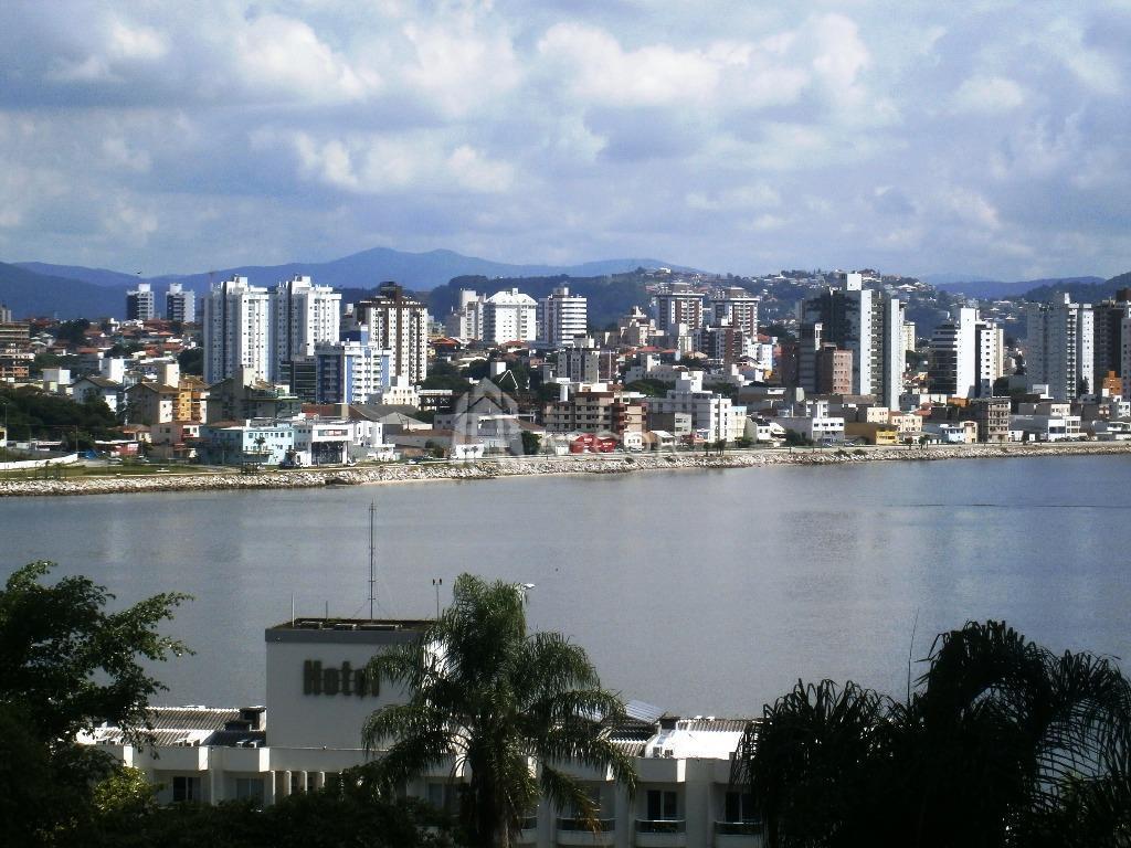 Apto 3 Dorm, Centro, Florianópolis (AP1605) - Foto 5