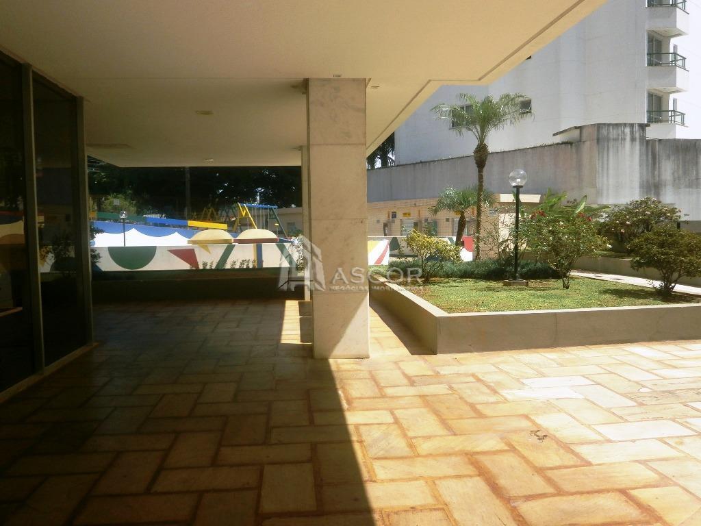 Apto 3 Dorm, Centro, Florianópolis (AP1605) - Foto 16