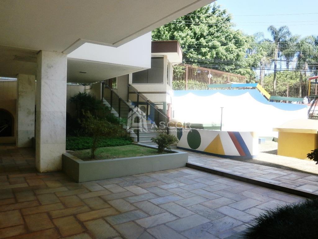 Apto 3 Dorm, Centro, Florianópolis (AP1605) - Foto 18