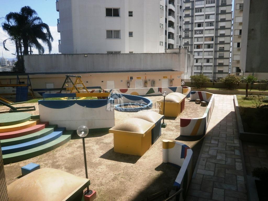Apto 3 Dorm, Centro, Florianópolis (AP1605) - Foto 19