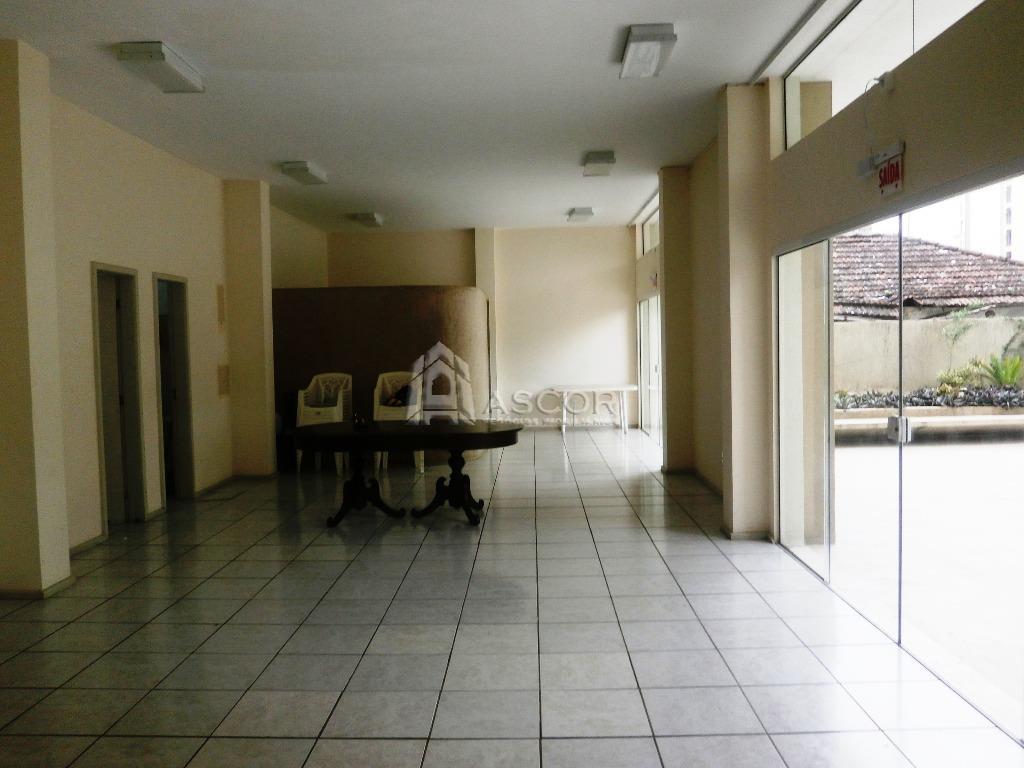 Apto 3 Dorm, Centro, Florianópolis (AP1606) - Foto 12