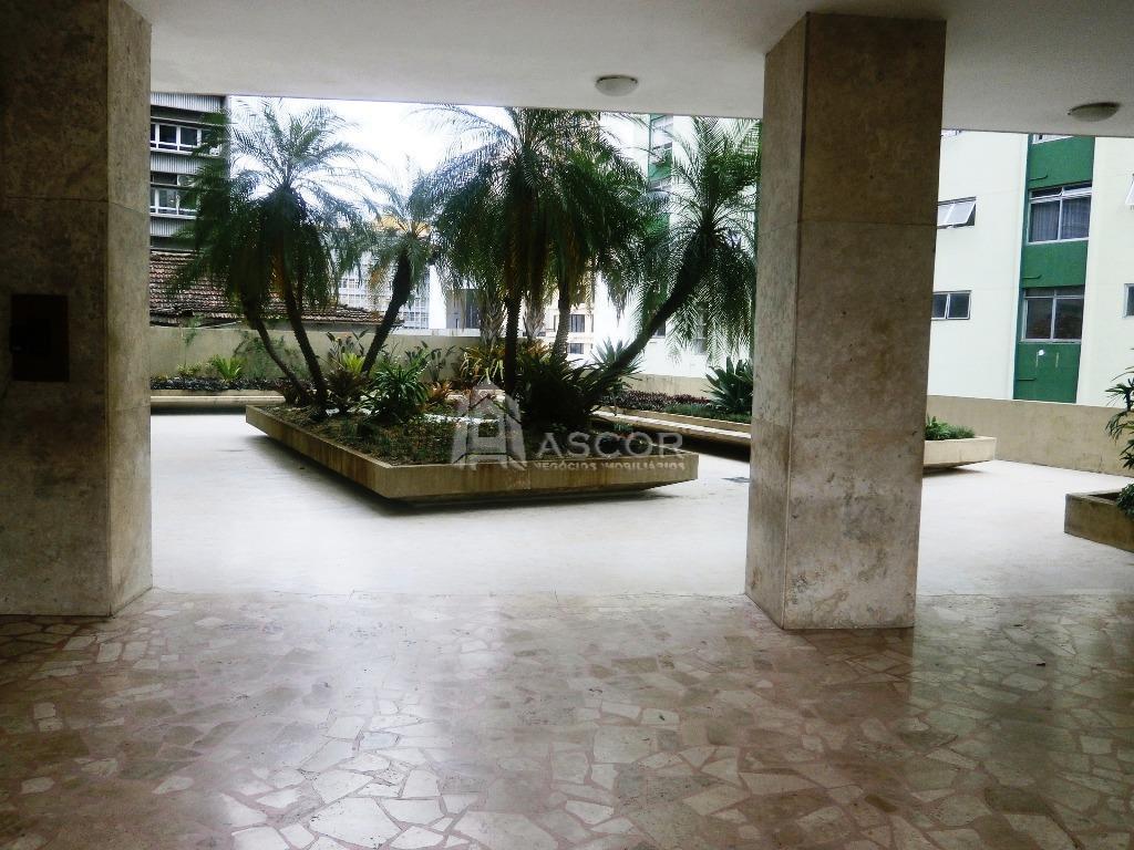 Apto 3 Dorm, Centro, Florianópolis (AP1606) - Foto 13