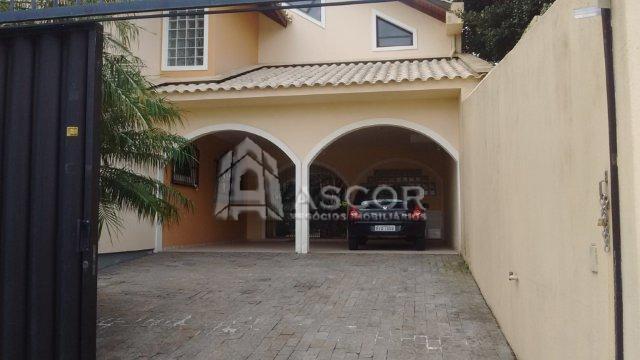 Casa 3 Dorm, Balneário, Florianópolis (CA0165) - Foto 3