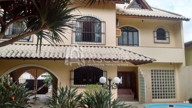 Casa 3 Dorm, Balneário, Florianópolis (CA0165) - Foto 12