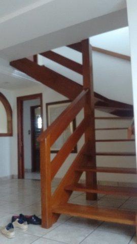 Casa 3 Dorm, Balneário, Florianópolis (CA0165) - Foto 16