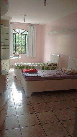 Casa 3 Dorm, Balneário, Florianópolis (CA0165) - Foto 18