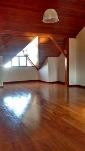 Casa 3 Dorm, Balneário, Florianópolis (CA0165) - Foto 20