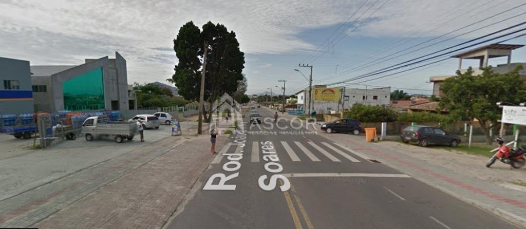Terreno, Ingleses, Florianópolis (TE0119) - Foto 11