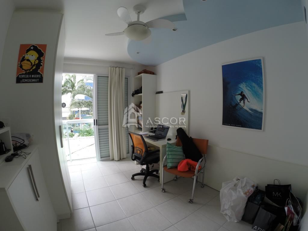 Apto 3 Dorm, Centro, Florianópolis (AP1359) - Foto 7