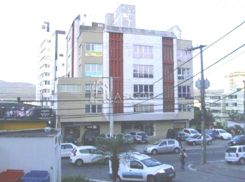Galpão, Trindade, Florianópolis (LO0017) - Foto 8