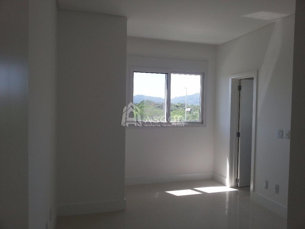 Apto 4 Dorm, Jurerê Internacional, Florianópolis (AP1208) - Foto 11