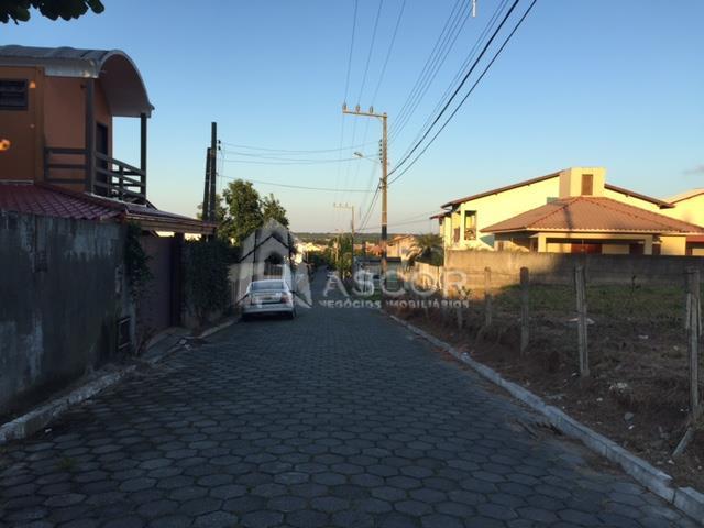 Terreno, Ingleses, Florianópolis (TE0119) - Foto 8