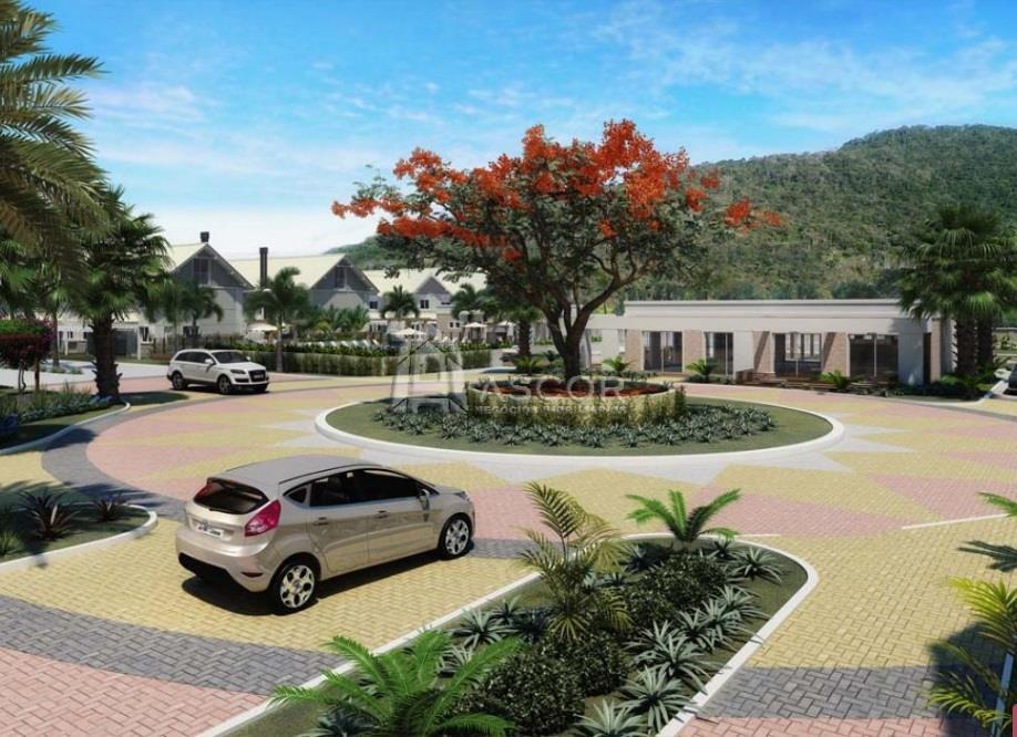 Casa 3 Dorm, Morro das Pedras, Florianópolis (CA0172) - Foto 3