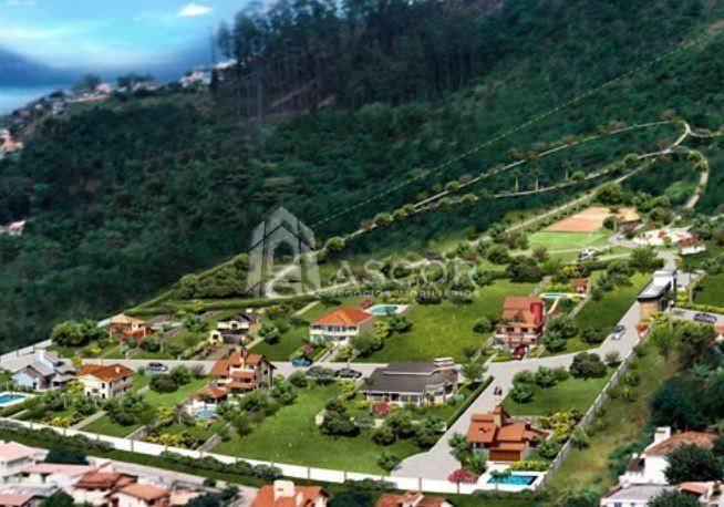 Terreno, Trindade, Florianópolis (TE0122) - Foto 9