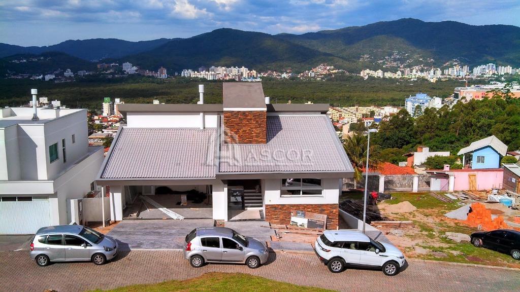 Terreno, Trindade, Florianópolis (TE0122) - Foto 14