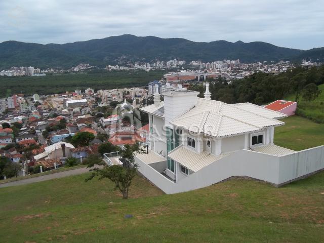Terreno, Trindade, Florianópolis (TE0122) - Foto 16