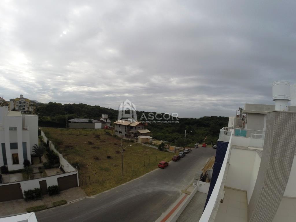 Cobertura 2 Dorm, Campeche, Florianópolis (CO0221) - Foto 6