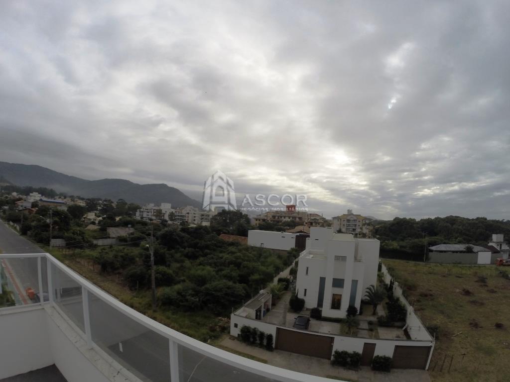 Cobertura 2 Dorm, Campeche, Florianópolis (CO0221) - Foto 7