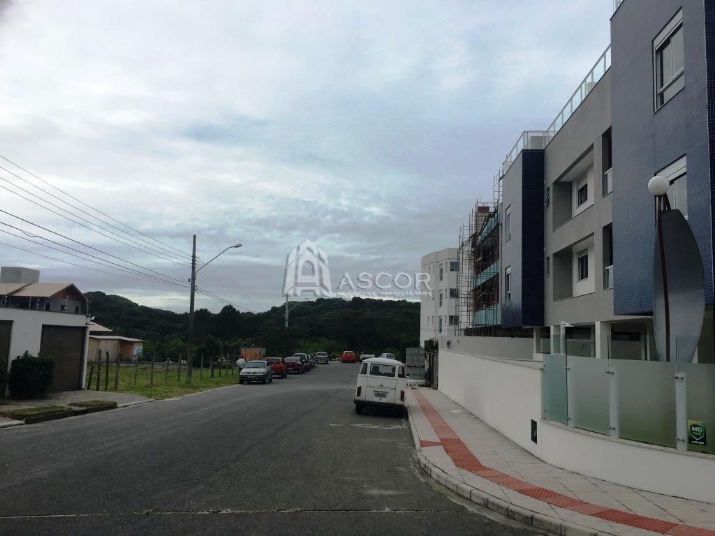 Cobertura 2 Dorm, Campeche, Florianópolis (CO0221) - Foto 15