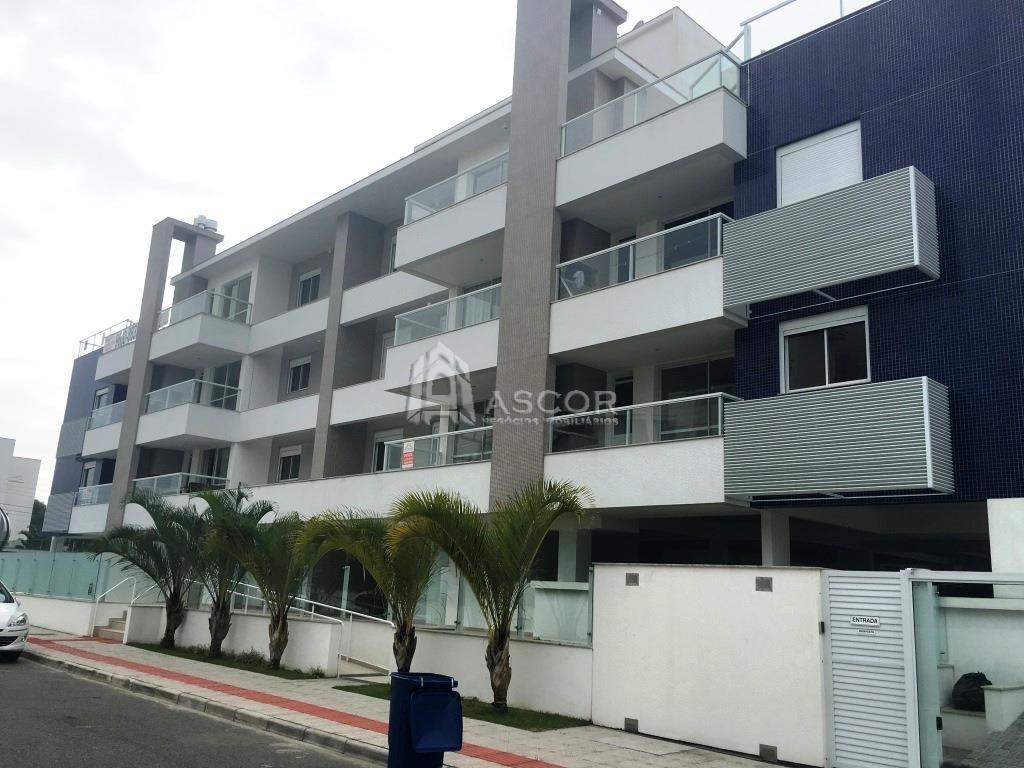 Cobertura 2 Dorm, Campeche, Florianópolis (CO0221) - Foto 20