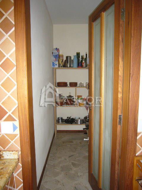 Casa 4 Dorm, Jurerê, Florianópolis (CA0174) - Foto 8