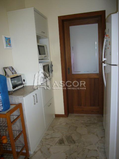 Casa 4 Dorm, Jurerê, Florianópolis (CA0174) - Foto 9