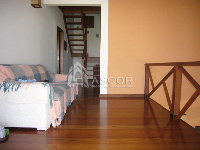Casa 4 Dorm, Jurerê, Florianópolis (CA0174) - Foto 10