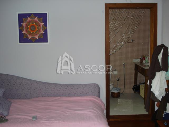 Casa 4 Dorm, Jurerê, Florianópolis (CA0174) - Foto 11